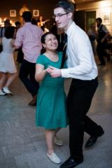 swing_dance-1-110.jpg