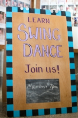 swing_dance-1-2.jpg
