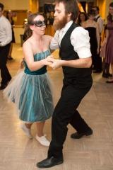 swing_dance-1-43.jpg