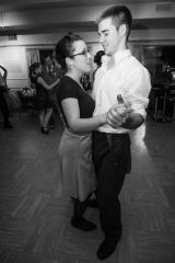 swing_dance-1-56.jpg