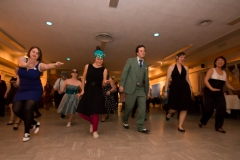 swing_dance-1-57.jpg