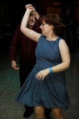 swing_dance-1-6.jpg