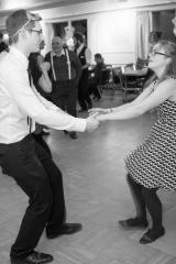 swing_dance-1-63.jpg