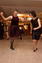 swing_dance-1-70.jpg