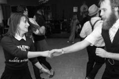 swing_dance-1-78.jpg