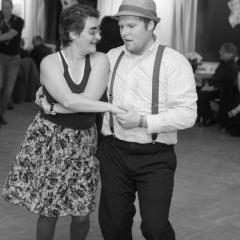swing_dance-1-79.jpg